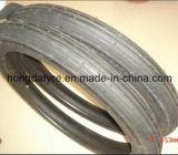 Neuer Motorrad-Reifen des Muster-Entwurfs-275-18 mit hoher Sicherheit