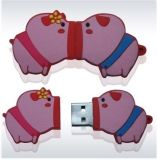 Cartoon 1GB-32GB (NS-726)