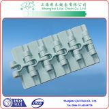 Enige Hinge Chains met POM Material (810-k200)