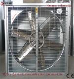 家禽の温室の換気のための農業の大きい換気扇