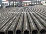 Tubo sin soldadura del API 5L ASTM A209-T1/tubo/alta calidad inconsútiles
