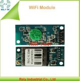 USB Module Rwf-FM07 di 150Mbps Embedded Wireless WiFi