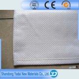 セメントのためのペーパープラスチックによって編まれる袋
