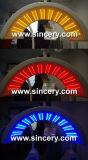 美容院装置の皮の若返りPDT LED軽い療法機械
