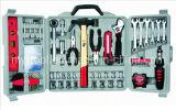De hete Mechanische Blazende Uitrusting van het Hulpmiddel van het Geval verkoop-160PC