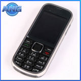 3720c Original Camrea 3720 Classic 2MP 3720c de téléphone déverrouillé