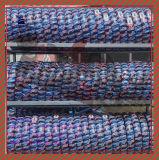 Nylonreifen des motorrad-130/70-12tl schlauchloser 6pr