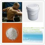 Poudre CAS 521-12-0 de propionate de Drostanolone de qualité