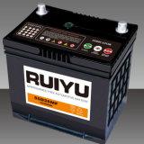 N50ZL MF---55 D26L-MF--12V-60ah/JIS/batterie de voiture