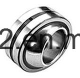 Радиальный сферически обыкновенный толком подшипник Ge40es Ge35es Ge30es Ge25es