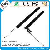 Außenantenne Ra0g94068034 WiFi Antenne für drahtloser Empfänger-Radioantenne
