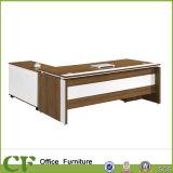 Цветастое Series Furniture Executive Desk для Office