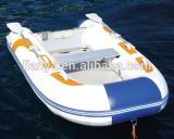 ゴム製ボート2mの6m膨脹可能な漕艇のLiyaの価格