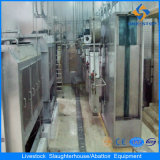 Pig Slaughter House Equipment/Pig Slaughter Machine Line