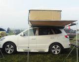 Шатер Roop автомобиля верхний для располагаться лагерем и партии друга