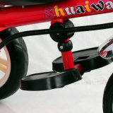 Rad-Kind-Fahrrad-Baby-Spielzeug-Großverkauf der neuen Produkt-3