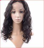 Qualidade superior Remy de cabelo humano Perucas