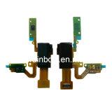 Аксессуары для сотового телефона Blackberry Z10, гибкий кабель звуковой разъем для наушников
