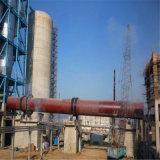 Precio del producto químico avanzado/del horno rotatorio de la industria de la metalurgia