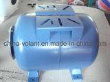 Serbatoio di acqua (H-24L)
