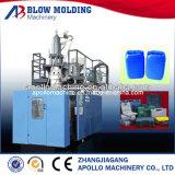 22L en plastique Baril chimique de la machine de moulage par soufflage