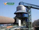 시멘트 Inustry Precalciner 킬른 (Y2540-3252, Y3/28/52)