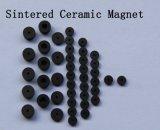 CK-153 nieuwe Duurzame Eigenschappen Agnetic van de Gesinterde Magneten van het Ferriet