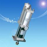 高品質高圧ハイドロニューマチックシリンダ( JLCA タイプ)