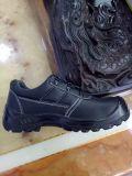 Противостатический рабочий класс ботинок безопасности обувает обувь безопасности