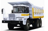 40t de volcado de la minería camión volquete para ventas