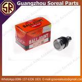 Kogelgewricht van uitstekende kwaliteit Sb-3602 48068-59035 van Vervangstukken Voor Toyota