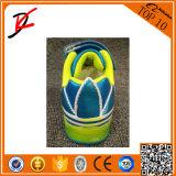 Usine de gros de chaussures de Kid's de lumière LED Sneakers chaussures occasionnel