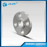 Flanges de ASME B 16.47