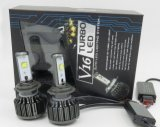 Фара освещения V16 Turbo СИД вспомогательного оборудования автомобиля автоматическая