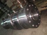 """De Kleppen van de Controle van het Wafeltje van de Flens API594 Class600 (h46h-600lb-4 """")"""