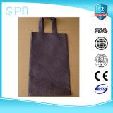 重い産業病院の世帯の洗浄袋によってカスタマイズされる洗濯ポリエステル袋