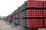 API 5L/Sct de Pijp van het Staal Psl1/Psl2 ERW voor Gas en Olie