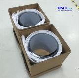 modulo solare flessibile del silicone amorfo 144W (SN-PVLS22-144)
