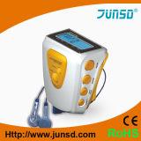 Podómetro con la radio (JS-300A)