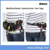 Оксфорд многофункциональный инструмент Bag прочный пояс сумки