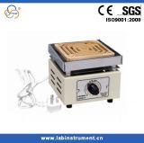 Régulation électronique de la température Forte de résistance