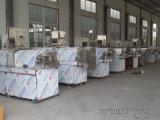 高容量の吹く放出のトウモロコシのスナックの機械装置