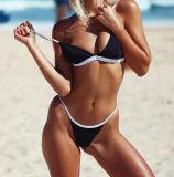 2017 neuer reizvoller Dame-Bikini