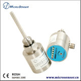 음료 Mfm500를 위한 IP67 보호를 가진 흐름 스위치