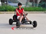 최신 판매 단일 좌석 168cc는 Kart 간다