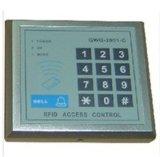 Máquina de control de acceso (CK-2001)
