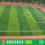 Искусственная дерновина для футбола дерновины спортов Futsal травы дешевого искусственной