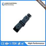 Разъемы 211pl042s0011 гнездового разъема инжектора топлива Fci автомобильные водоустойчивые