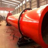 Buona prestazione & essiccatore rotativo di alta efficienza con il migliore prezzo