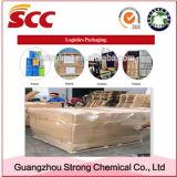 Epoxidprimer des China-Fabrik-Zubehör-schneller trocknender Spray-2k